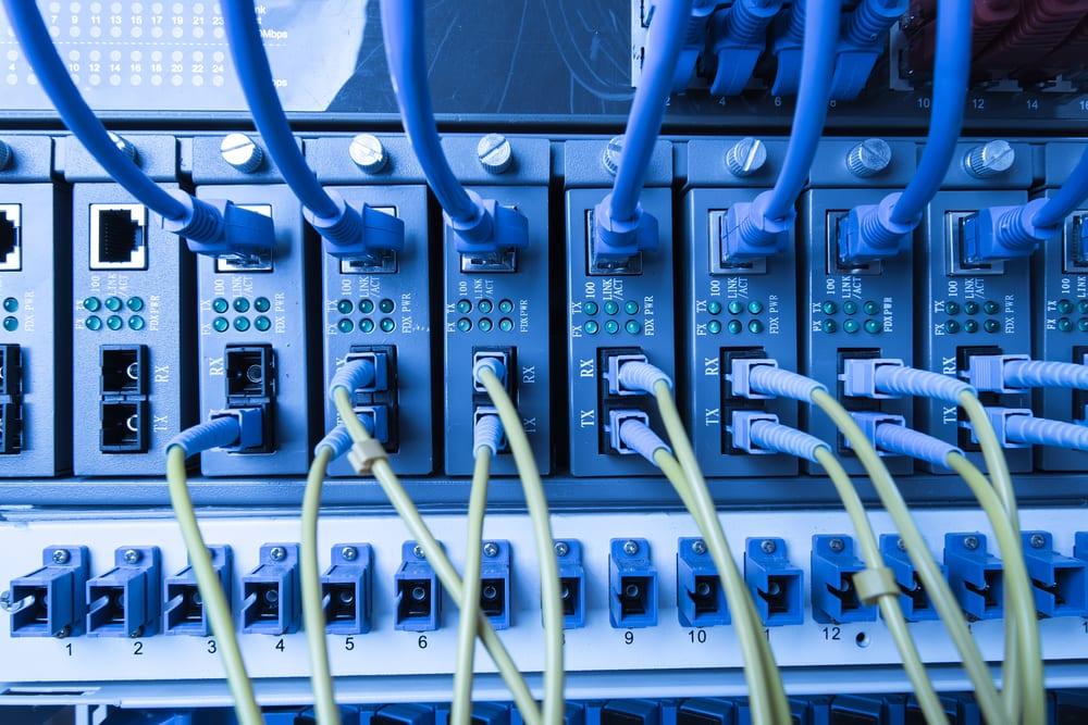 Data og Kommunikation Rødvig Stevns, København, Køge, Roskilde og Nordsjælland