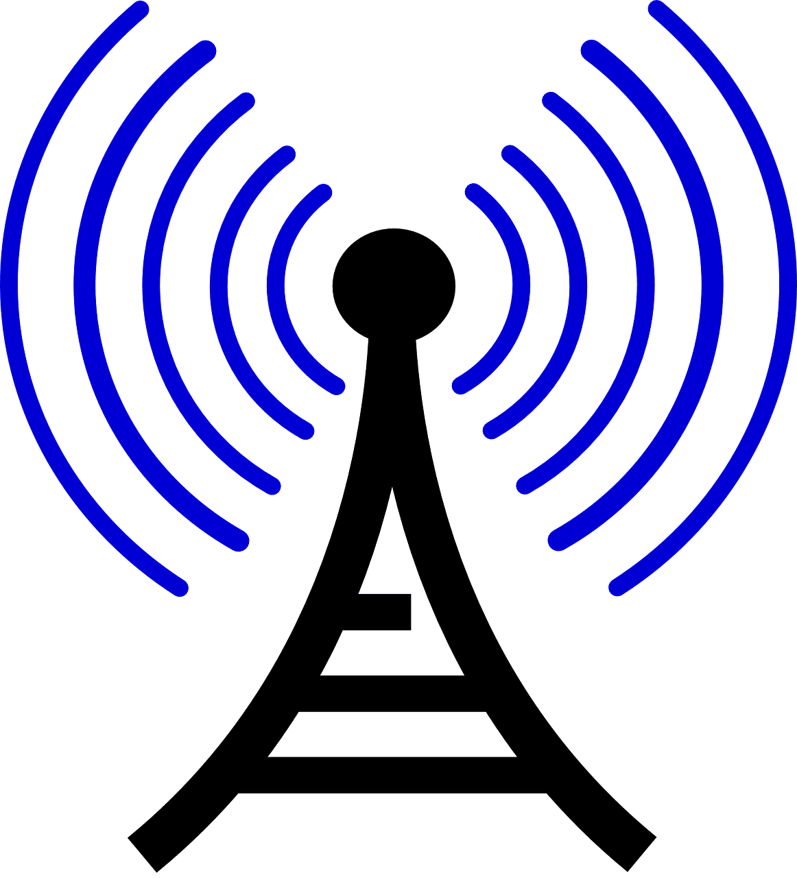 antenne-rødvig-stevns