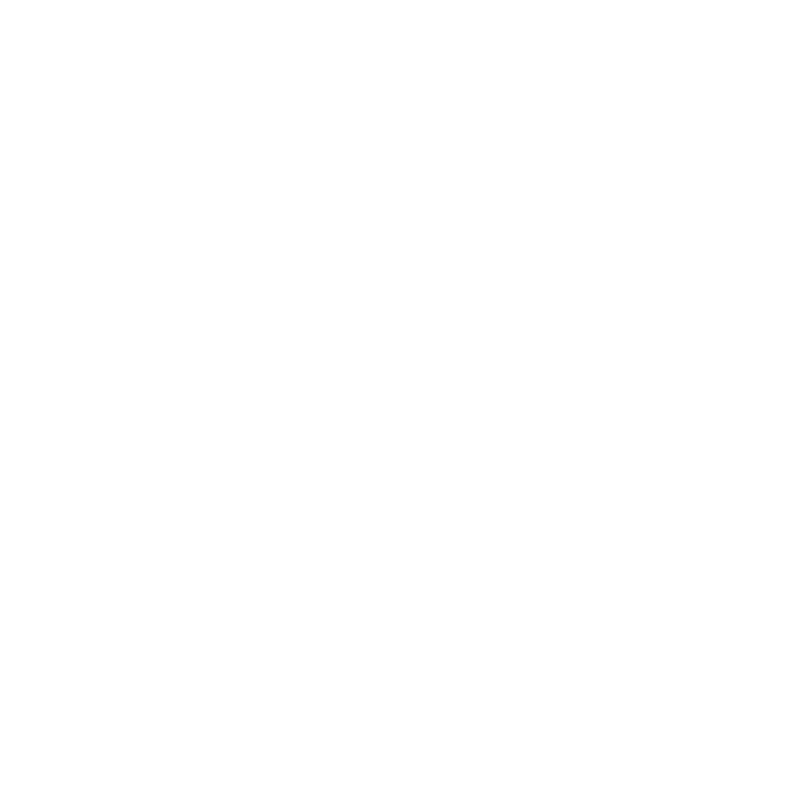 ve-installatør varmepumper Rødvig Stevns